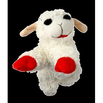 "Lamb Chop ""baby"""