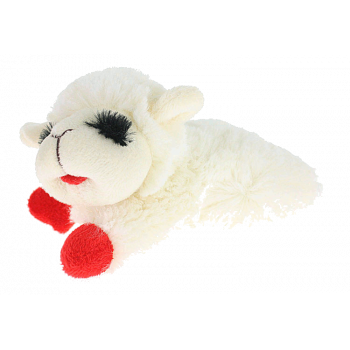 "lamb-chop ""Mommy"" 10"""