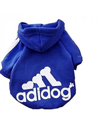 Adidog