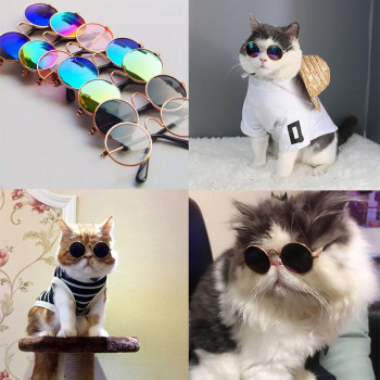 Cute Specs