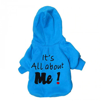 Hoodie All About me