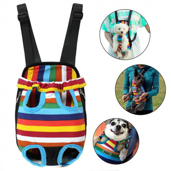 Doggy Carriers